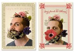 Karten für Höchster Künstler Frank Mayer, Valentinstag