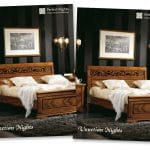 Perfect Nights Katalog Kollektion »Venetian Nights« Titel