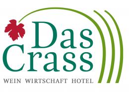Logodesign für Das Crass
