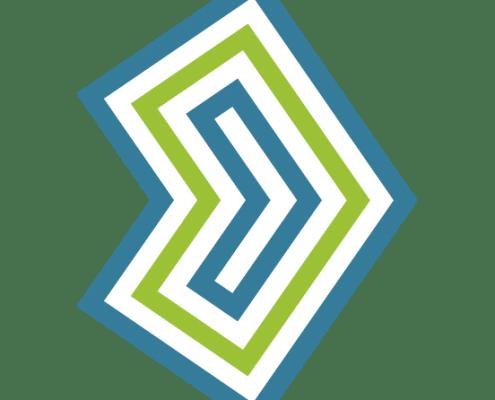 Signet und Favicon für Ferber Personalberatung