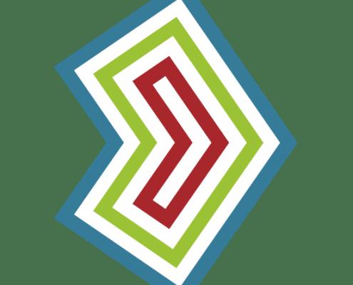 Signet und Favicon für Ina Ferber Diversity Recruiting