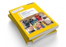 Handbuch für Geburts- und Familienvorbereitung, Titel